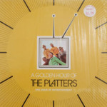 Platters - A Golden Hour Of - SIS