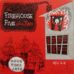 Firehouse Five Plus Two - Firehouse Five Plus Two