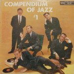 V/A - Compendium Of Jazz #1