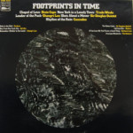V/A - Footprints In Time