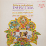 Platters - New Golden Hits
