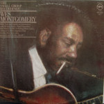 Wes Montgomery - Small Group Recordings