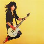 80s Rock Pop
