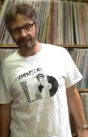 maron maron ckr t-shirt