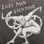 Buckshot/Last Man Standing - The Farmer/Fall