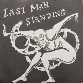 Buckshot/Last Man Standing - The Farmer/Fall