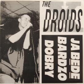 Droids - Jabede Bardzo Dobry