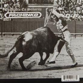 Pachinko - El Diablo En Senorita