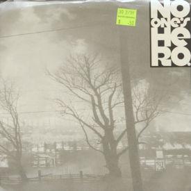 No One's Hero - Roadside/Car 54/Crow