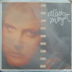 Alison Moyet - Invisible
