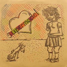 Supermodel - Fudge/Love/1:30