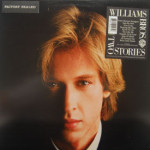 Williams Bros. - Two Stories