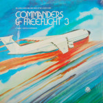 United States Air Force Band Golden Gate - Commanders & Freeflight 3 - SIS