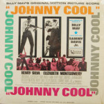 Billy May - Johnny Cool - SIS