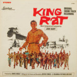 John Barry - King Rat