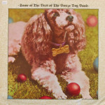 Bonzo Dog Band - Some Of The Best Of The Bonzo Dog Band