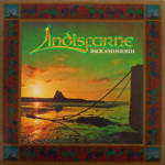 Lindisfarne - Back And Forth
