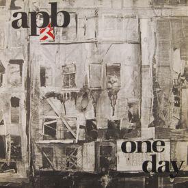 APB - One Day