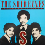 Shirelles - To Know Him Is To Love Him