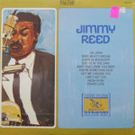 Jimmy Reed - Jimmy Reed - SIS