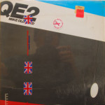 Mike Oldfield - QE2 - SIS