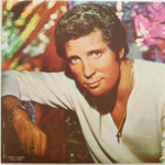 Tom Jones - You've Lost The Lovin' Feelin'