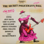 V/A - Secret Policeman's Other Ball