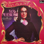 Nana Mouskouri - Spotlight On