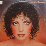 Helen Schneider - So Close
