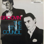 Style Council - Groovin'