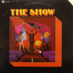 Show - The Show