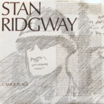 Stan Ridgway - Camouflage