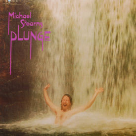 Michael Stearns - Plunge