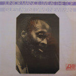 Junior Mance - Live At The Top - SIS