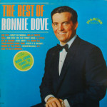 Ronnie Dove - Best Of Ronnie Dove