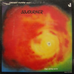 Covenant Players/The Catalysts - Sojourner - SIS