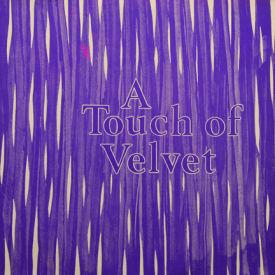 Meistersingers - A Touch Of Velvet