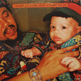 Charles Earland - Charles III