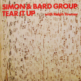 Simon & Bard Group - Tear It Up