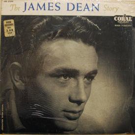 James Dean - James Dean Story – SIS