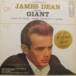James Dean - A Tribute To James Dean - SIS