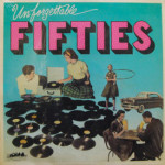 V/A - Unforgettable Fifties