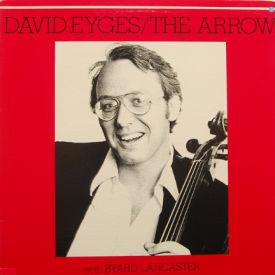 David Eyges - The Arrow