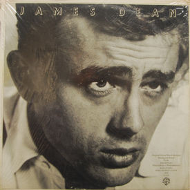 James Dean - James Dean