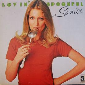 Lovin Spoonful - So Nice