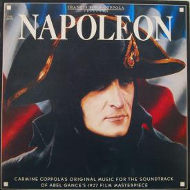 Carmine Coppola - Napolean