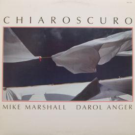 Mike Marshall/Darol Anger - Chiaroscuro