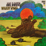 Joe South - Walkin' Shoes