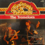 Tremeloes - Top Groups Of Pop Music