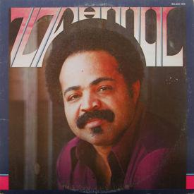 Z.Z. Hill - Z.Z. Hill